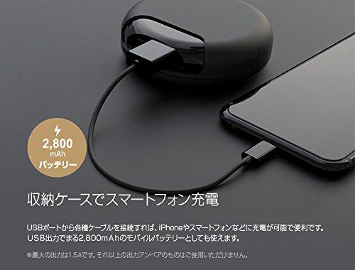 f:id:oda-suzuki:20180205141327j:plain