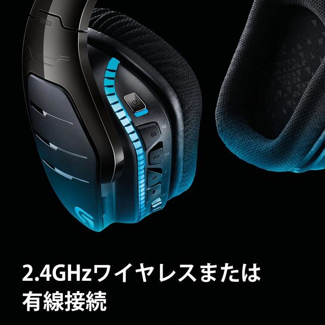 f:id:oda-suzuki:20180222165245j:plain