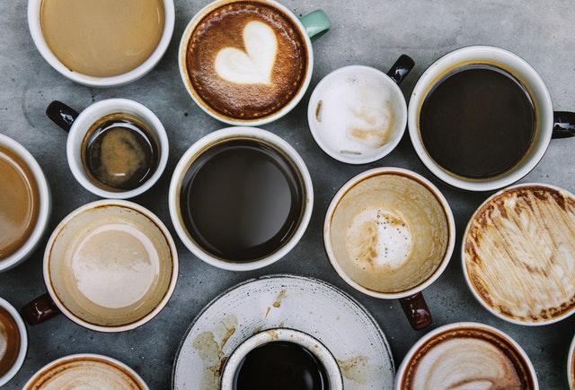 【2020】自宅で手軽に美味しいコーヒーを!今人気のコーヒーメーカーおすすめ13選【選び方】